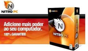 Nitro PC